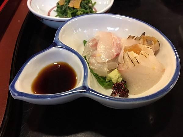 1125京都瓢亭_171221_0047.jpg