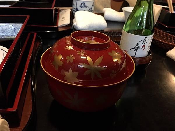 1125京都瓢亭_171221_0045.jpg