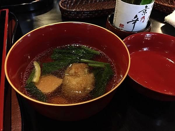 1125京都瓢亭_171221_0044.jpg