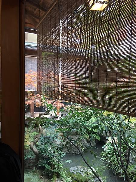1125京都瓢亭_171221_0043.jpg