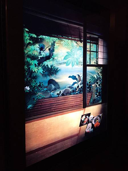 1125京都瓢亭_171221_0040.jpg