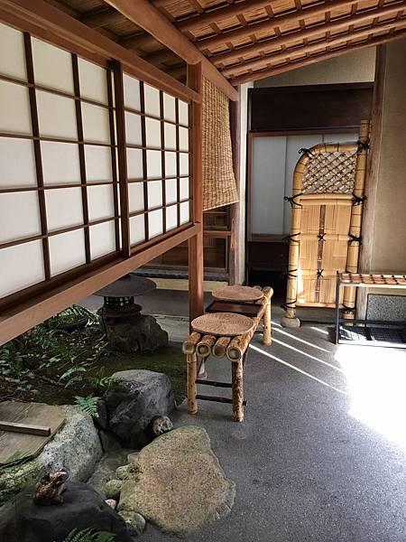 1125京都瓢亭_171221_0039.jpg