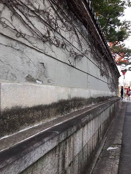 1125京都瓢亭_171221_0022.jpg