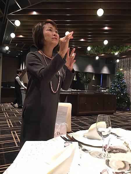 125火曜食事會_171221_0016.jpg