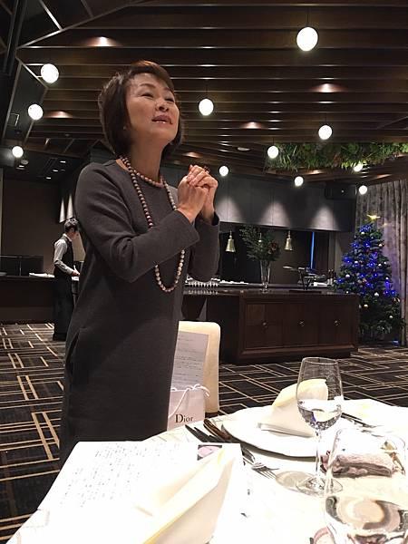 125火曜食事會_171221_0015.jpg