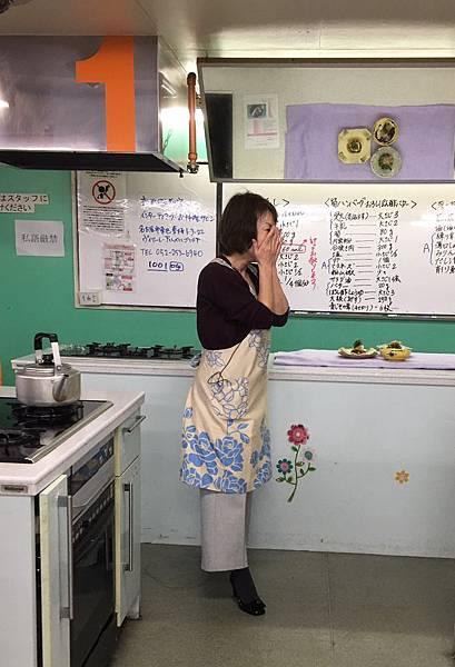 320最後の火曜日料理教室_180526_0055.jpg