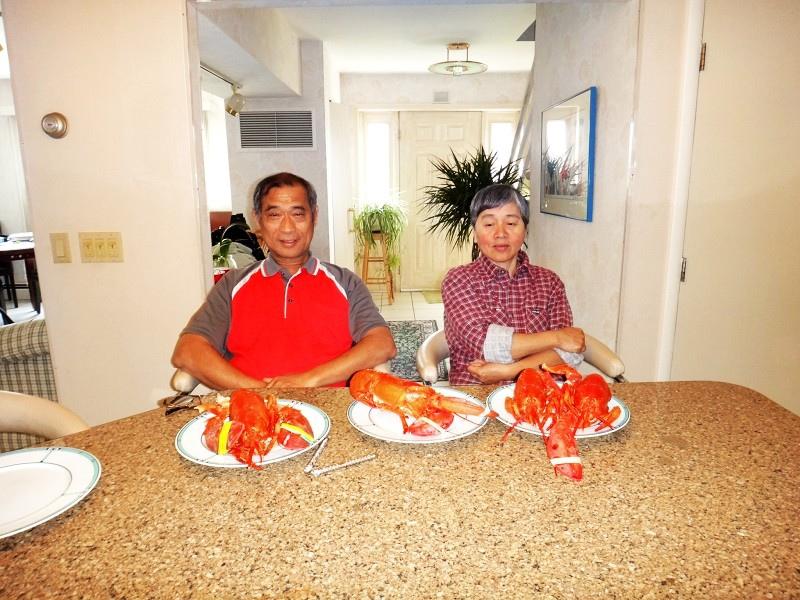 yang_lobster_1