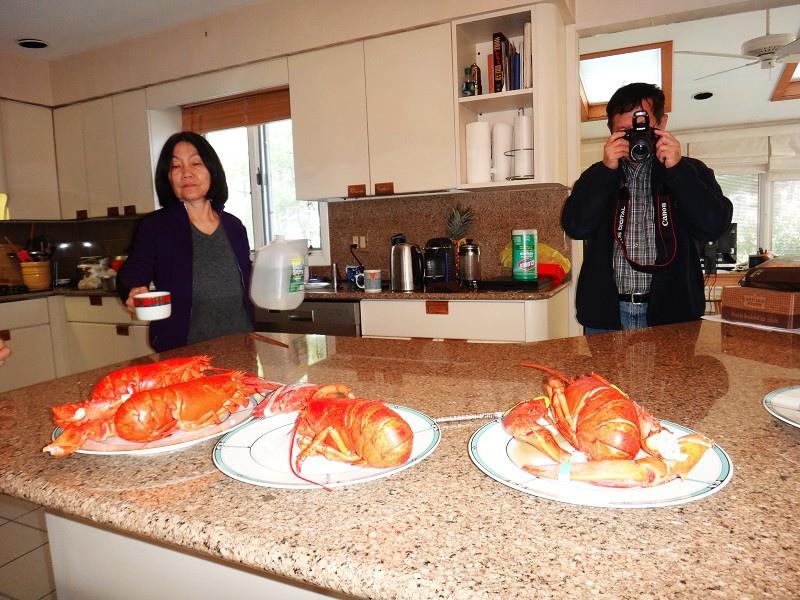 yang_lobster_2