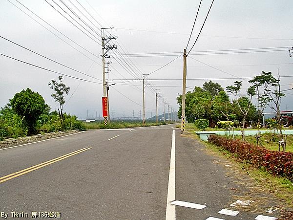 CIMG0732.JPG