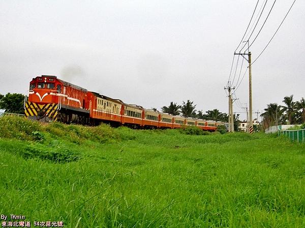 CIMG0628.JPG