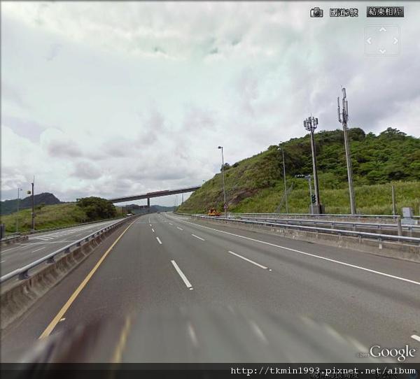 國3走山2.jpg