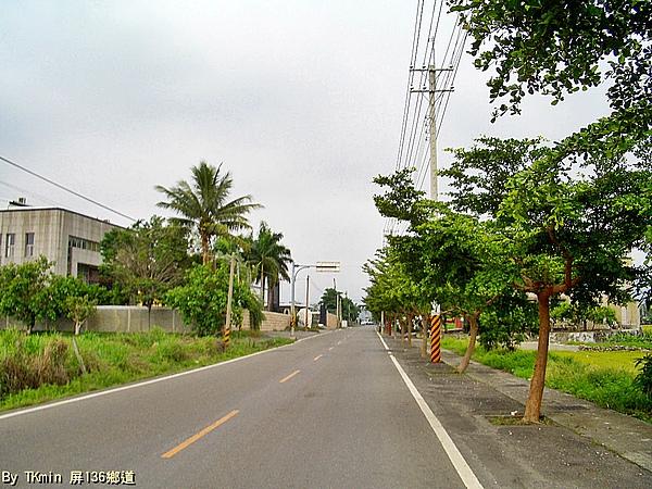 CIMG0676.JPG