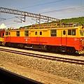 CIMG0357.JPG