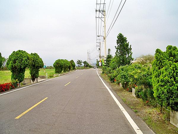 CIMG0701.JPG