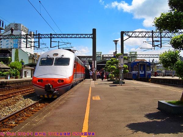 CIMG0031.JPG