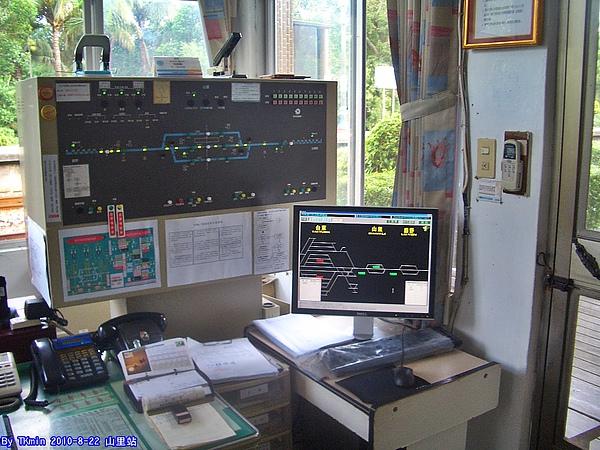 CIMG1196.JPG