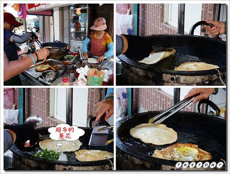20100619-宜蘭頭城小吃~06.jpg