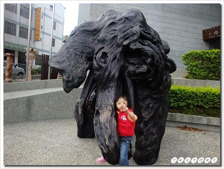20091101-三義老街~05.jpg