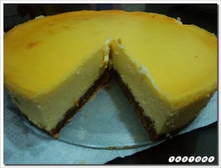 20091121-重乳酪DIY~18.jpg