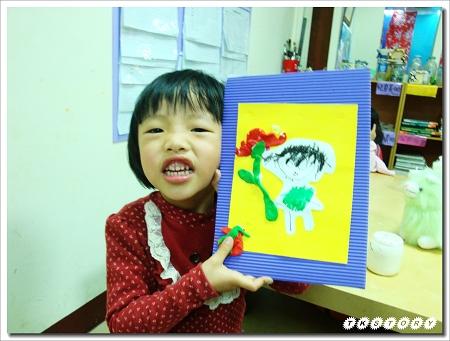 20100429-母親節卡片~03.jpg