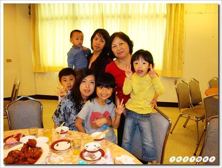 20100509-阿婆的母親節~15.jpg