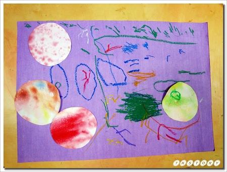 20100513-外星人~13.jpg
