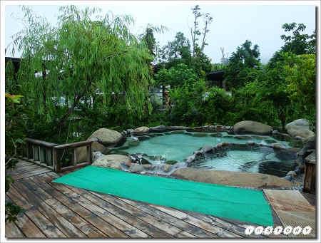 20100529-大湖石湯~31.jpg