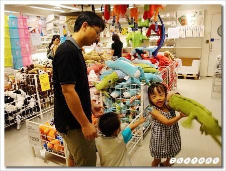2010070157-桃園宜家半日遊~01.jpg