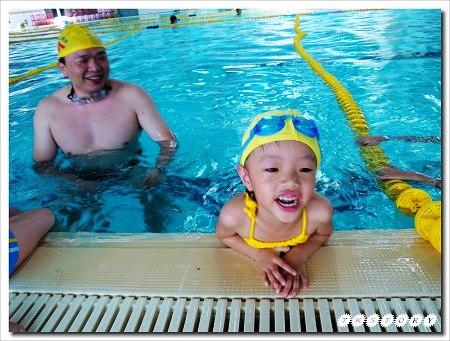 20100706-第一次泳課~14.jpg
