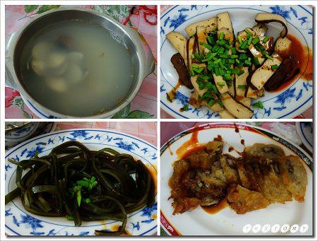 20100619-宜蘭頭城小吃~01.jpg