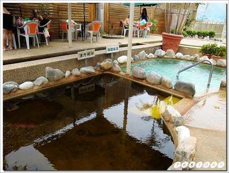 20100620-宜蘭川湯~11.jpg