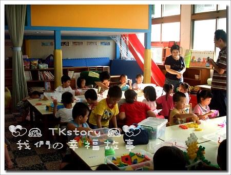 20100901-開學第一天剪影~04.jpg