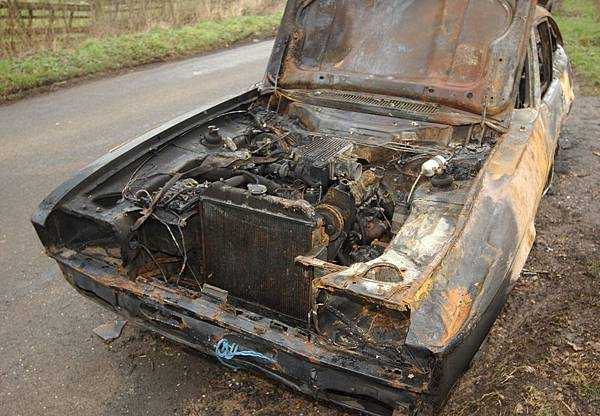 Burnt-Out-Car-IRMP-2