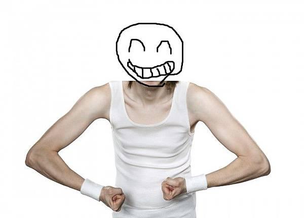 Skinny-guy1.jpg