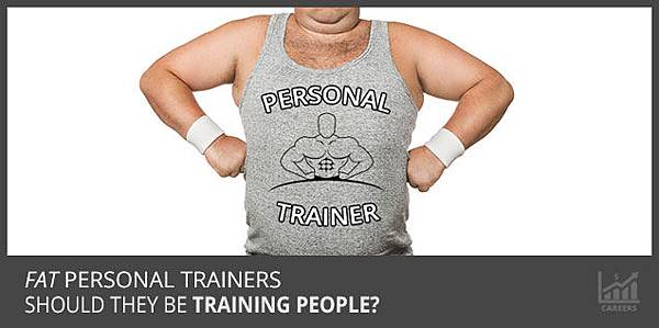 Sydney-Personal-Training-Courses-Fat-Personal-Trainer.jpg