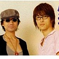 sakuraikaway.jpg