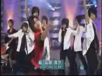 video[(000326)22-02-20].JPG
