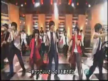 video[(000692)22-02-48].JPG