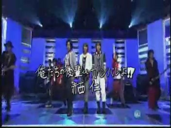video[(001726)22-04-14].JPG