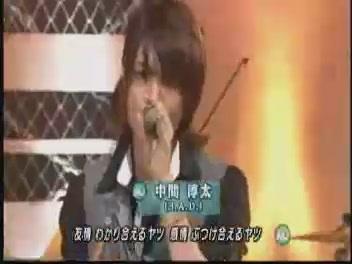 video[(002727)22-05-01].JPG