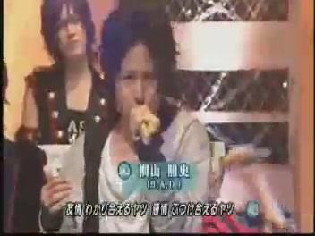 video[(002839)22-05-13].JPG