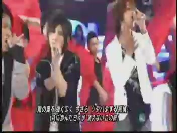 video[(005373)22-06-56].JPG