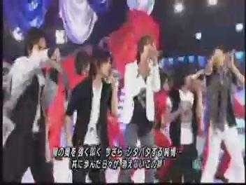 video[(005403)22-07-07].JPG
