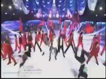 video[(006211)22-07-54].JPG
