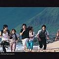 [PV] NewS - SUMMER TIME[(000554)09-39-43].JPG