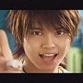 [PV] NewS - SUMMER TIME[(001564)09-40-39].JPG