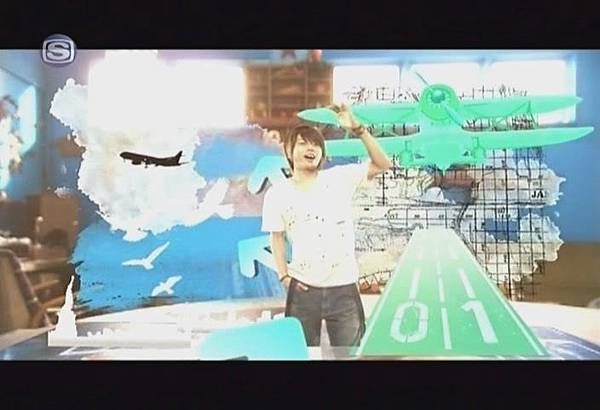 [PV] NewS - SUMMER TIME[(001795)09-41-08].JPG