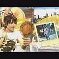 [PV] NewS - SUMMER TIME[(002339)09-42-04].JPG