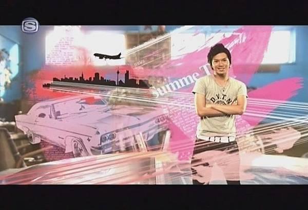 [PV] NewS - SUMMER TIME[(002864)09-43-16].JPG
