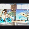 [PV] NewS - SUMMER TIME[(003190)09-43-47].JPG